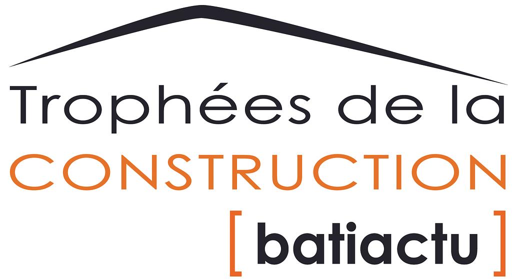 Trophées de la construction 2020