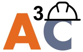 A3C | Accompagné Consultation sous traitant bâtiment